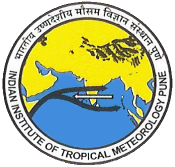 INDIAN INSTITUTE OF TROPICAL METROLOGY (IITM)