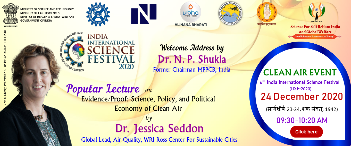 Dr-Jessica-Seddon-Popular-Lecture-Clean-Air-Event.png