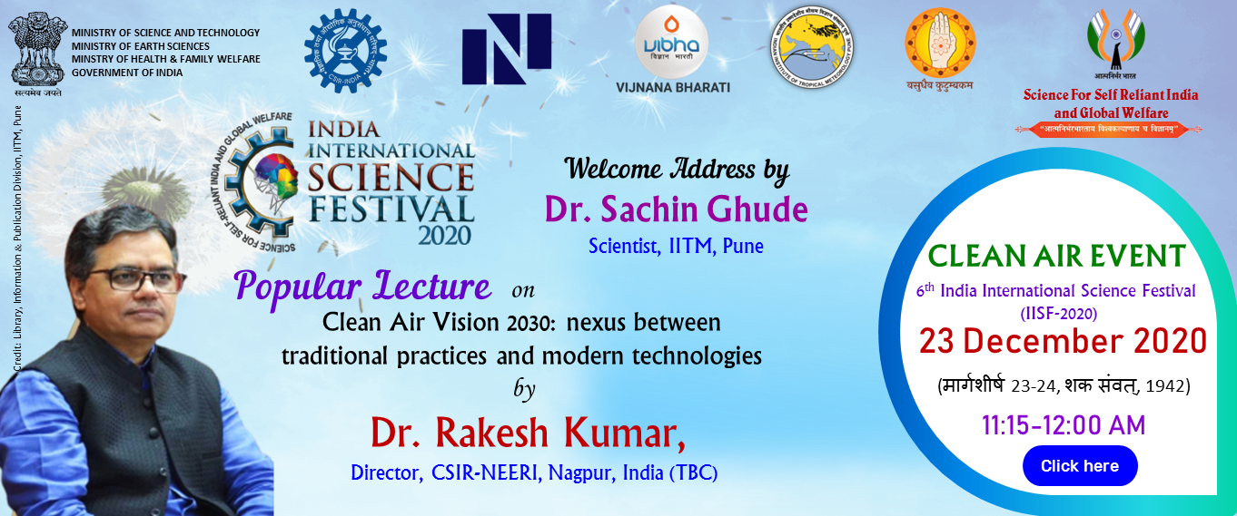 Dr-Rakesh-Kumar-Popular-Lecture-Clean-Air-Event.png