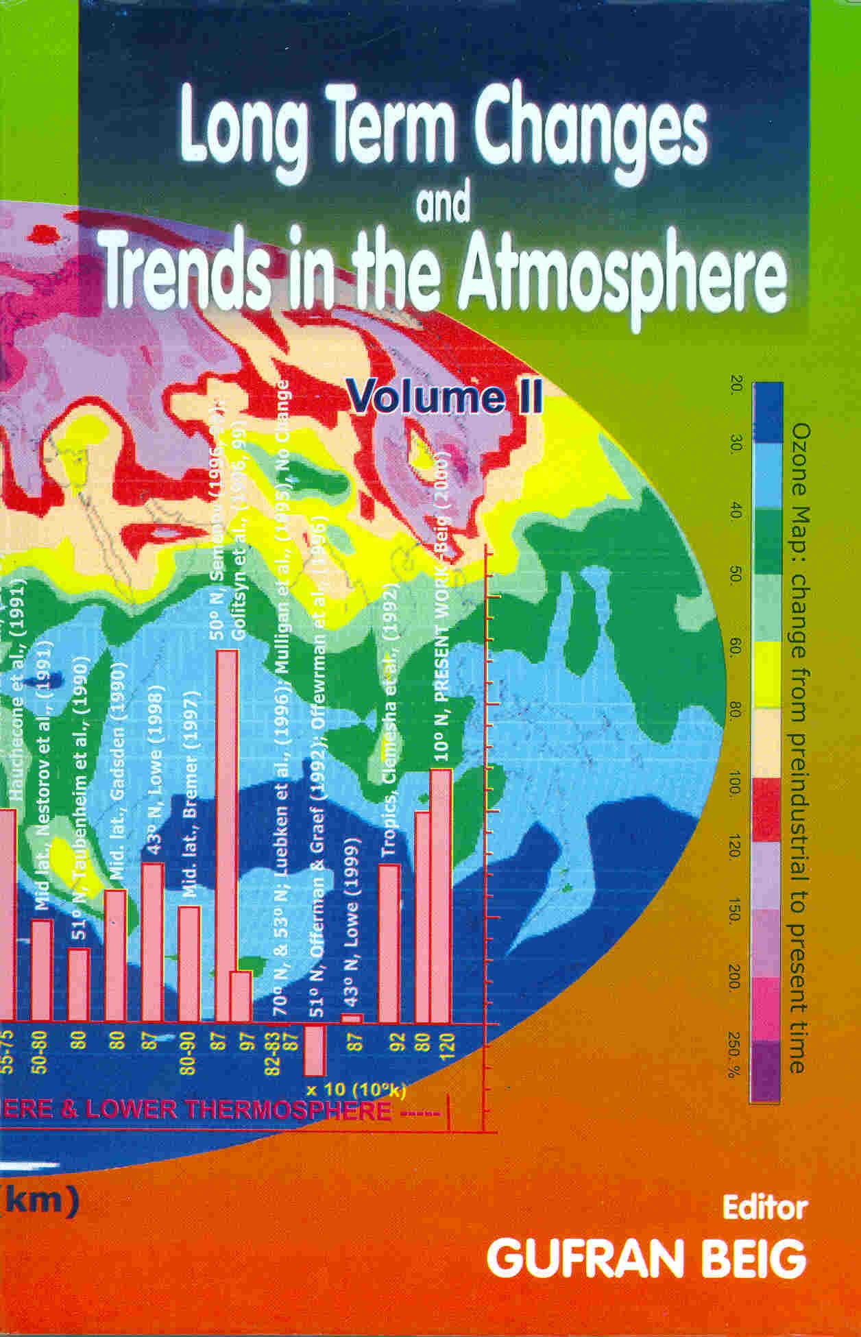 Meteorology (4th Ed.) William Donn Textbook